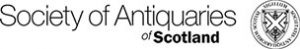 Society of Antiquaries of Scotland